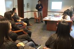 2017-seminar1-1